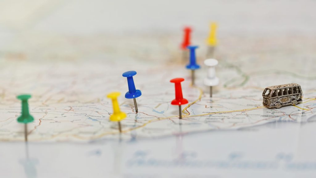 diy-target-nearby-towns-dental-seo