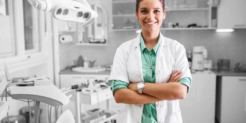 dentist-marketing