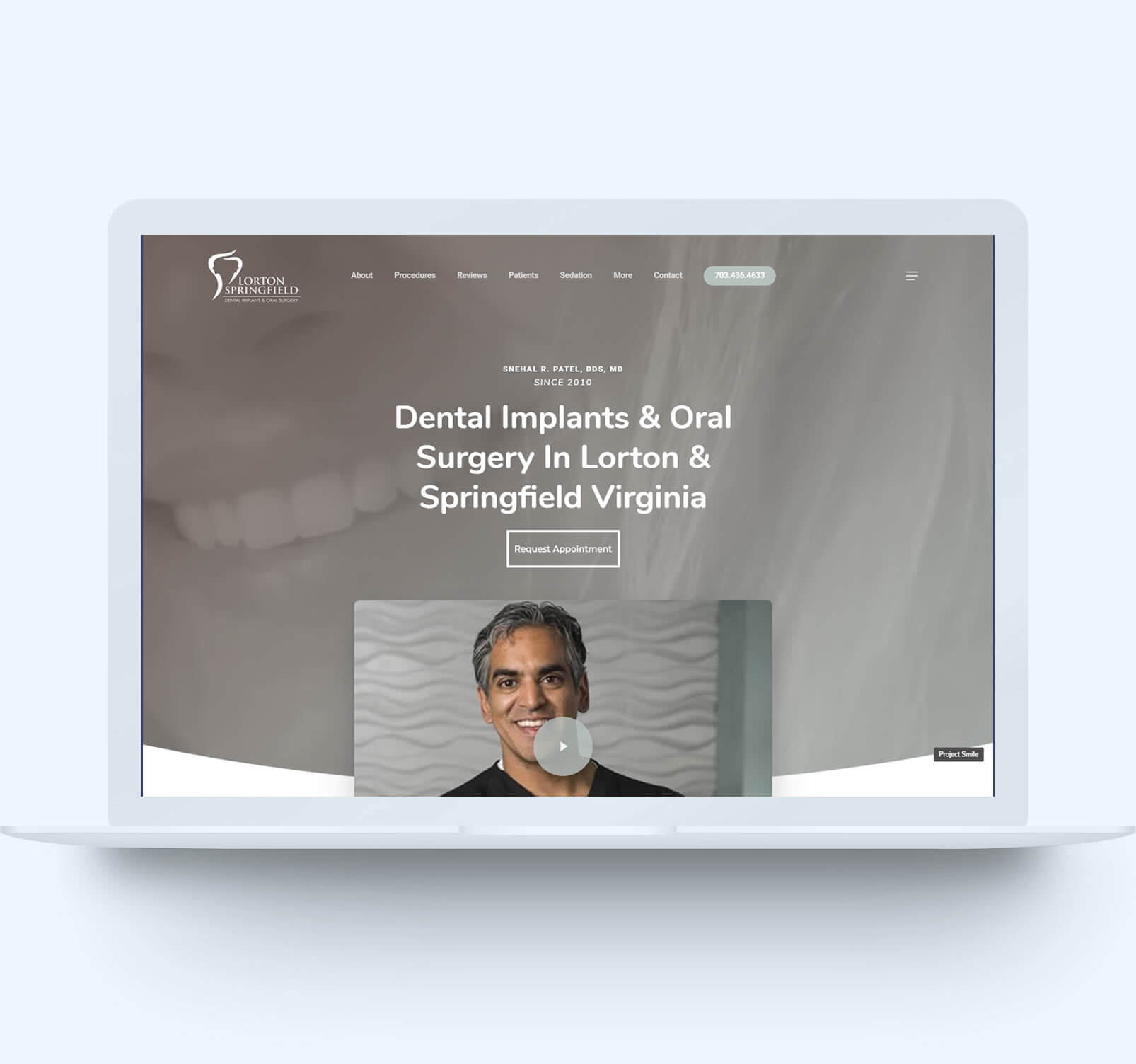 lorton-springfield-dental-implants-wisdom-teeth-removal