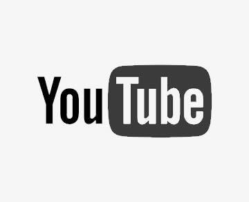 youtube-video-marketing-dental