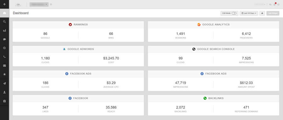 example-marketing-dashboard