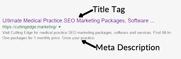 seo-title-tags-meta-description