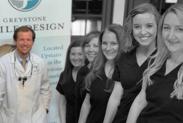 birmingham-cosmetic-dentist