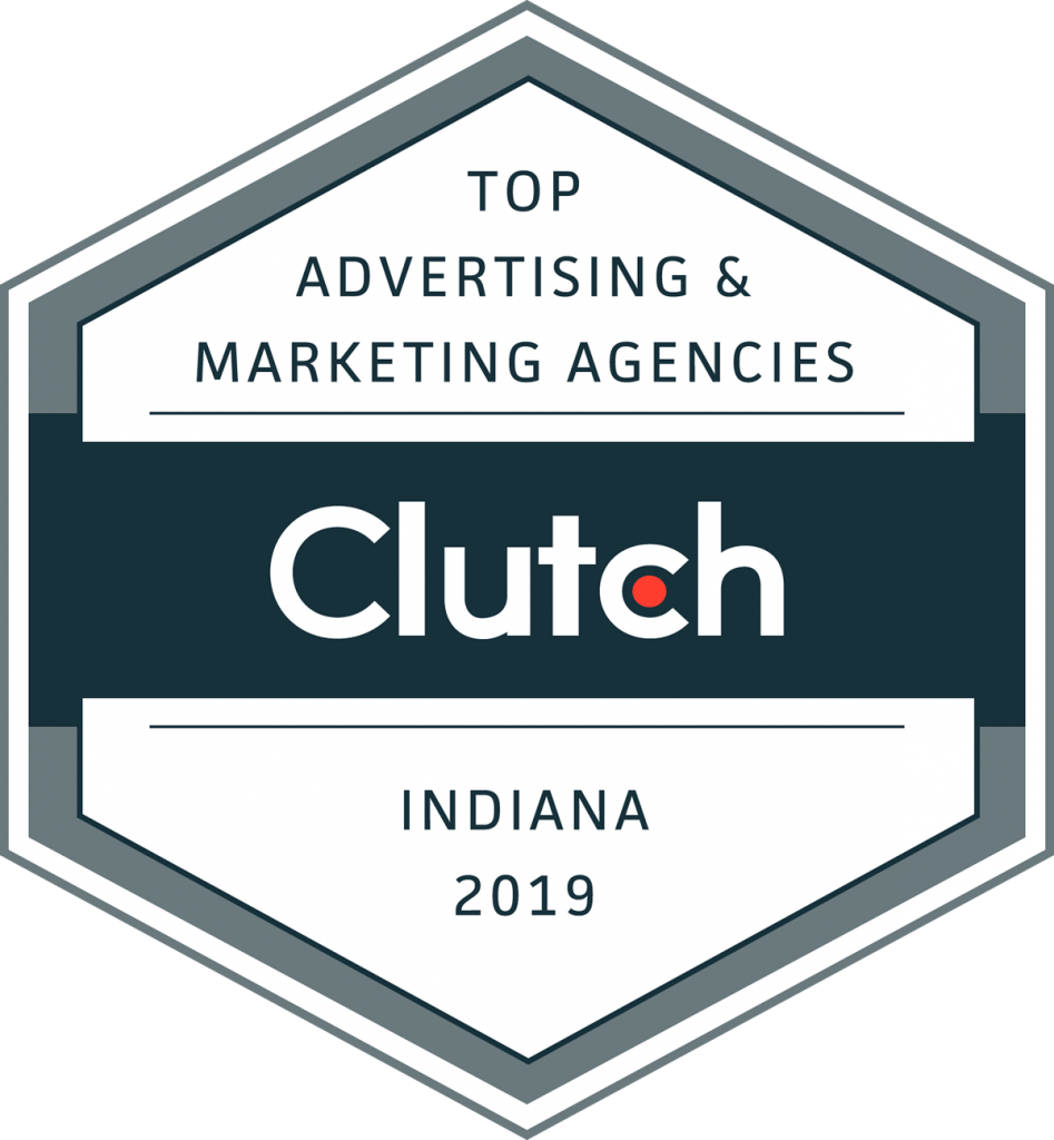 SEO-Advertising-Marketing-Indiana-2019
