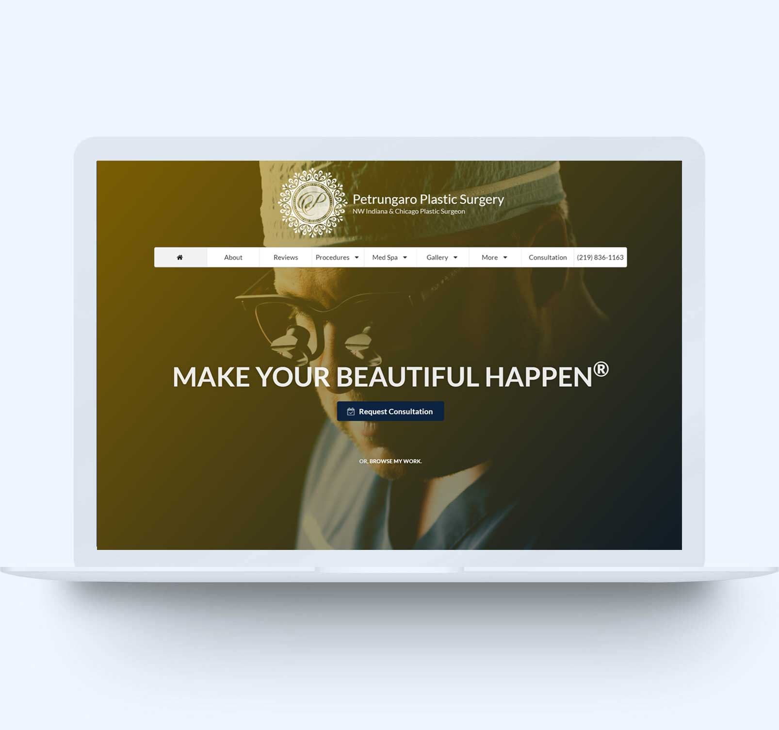 plastic-surgery-website-design-marketing