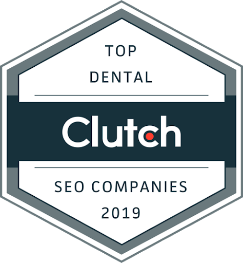 top-dental-seo