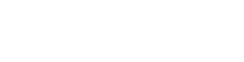 onezone-corporate-partner