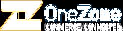 onezone-corporate-partner