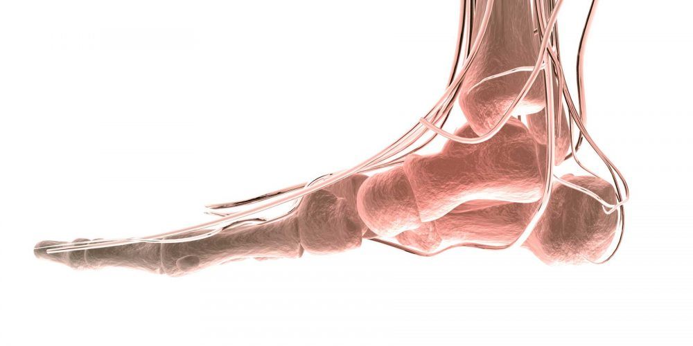 greenfield-foot-ankle-surgery