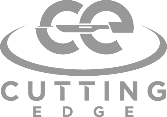 cutting-edge-web-design-2021-g
